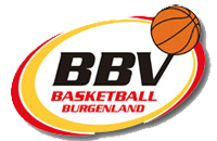 Burgenländischer Basketballverband