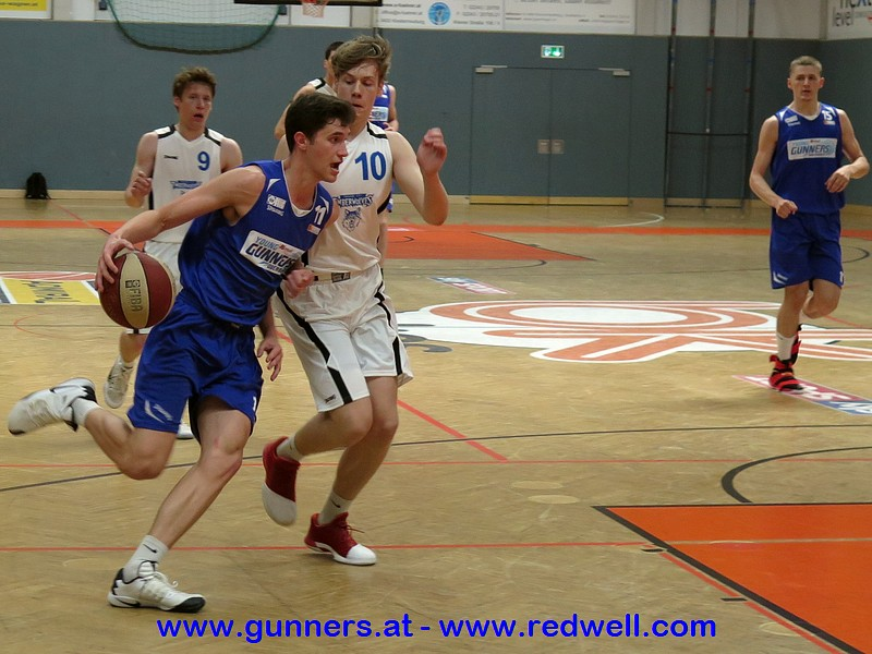 basketball ergebnisse gestern
