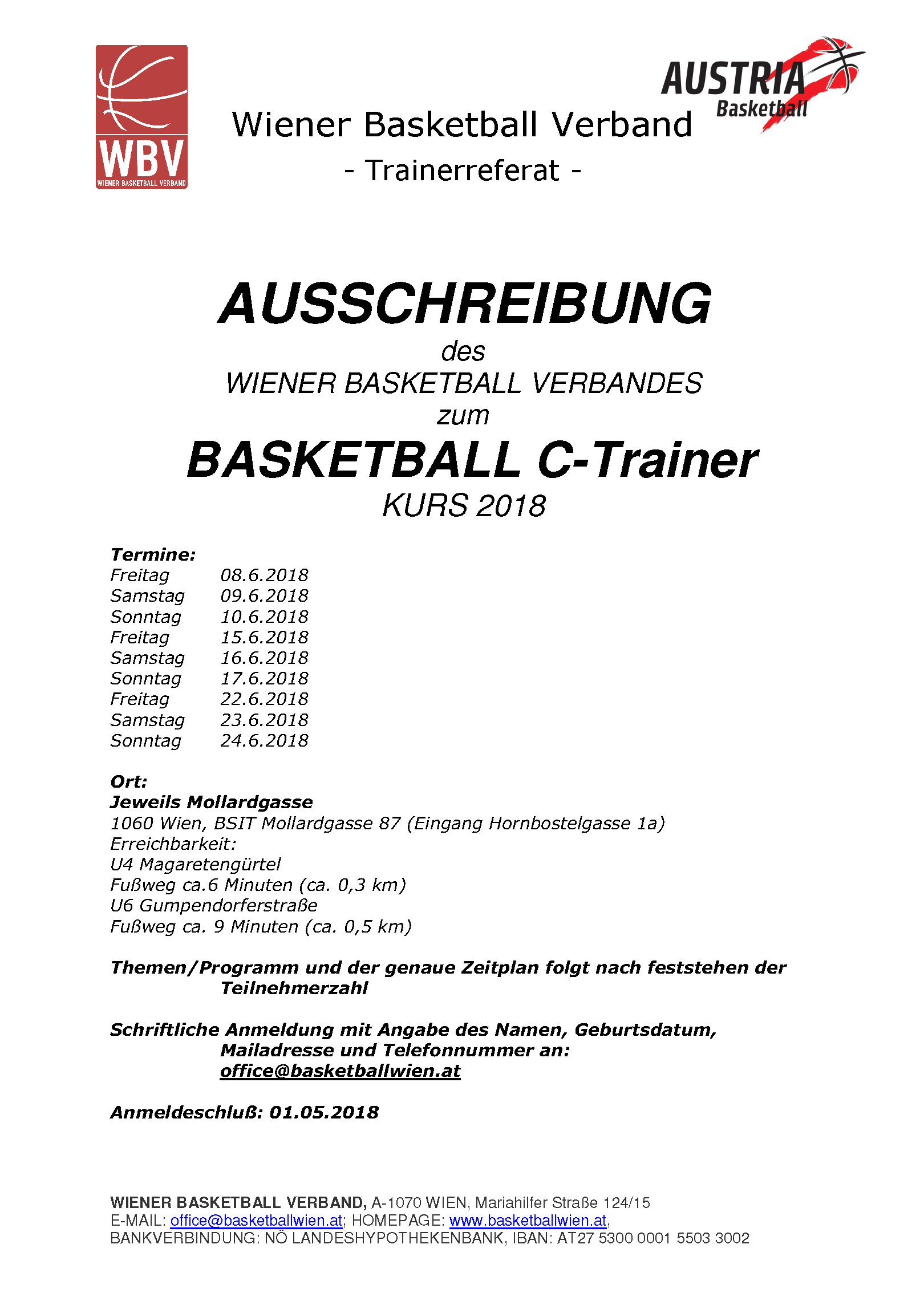 Ziemlich Basketball Zeitplan Vorlage Galerie - Entry Level Resume ...