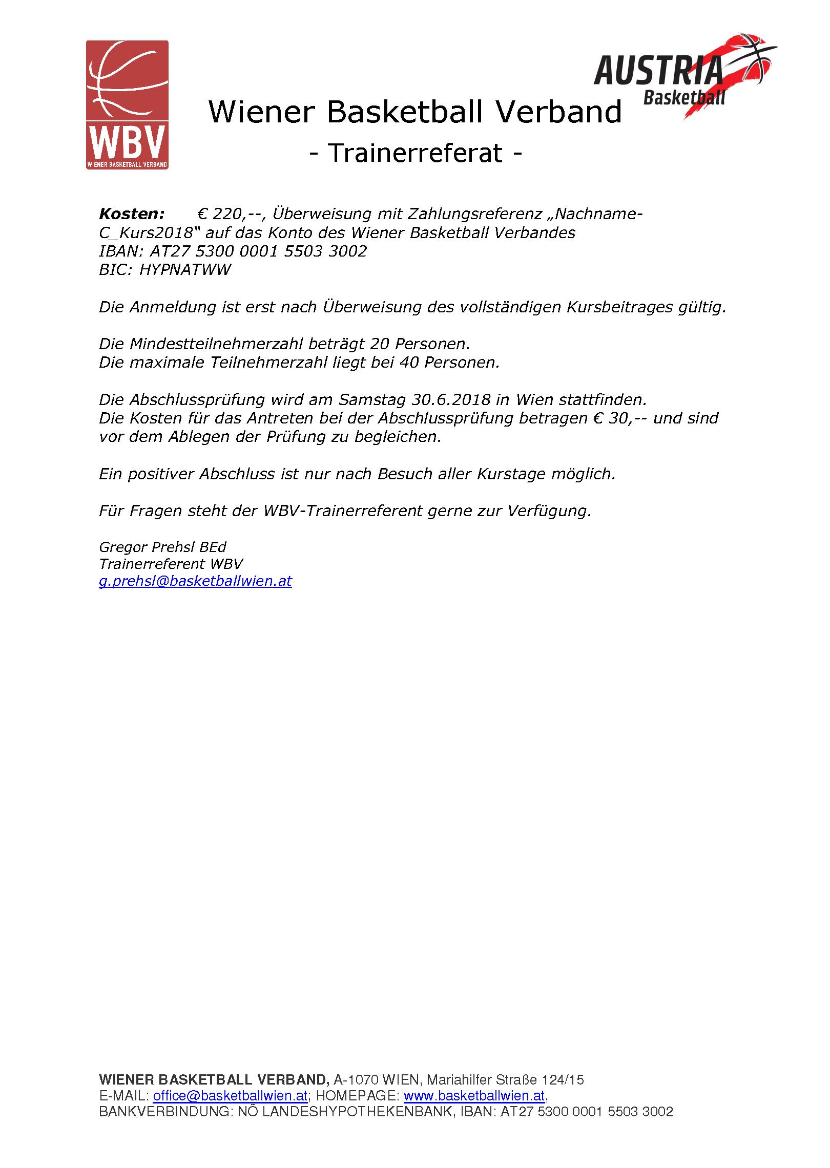 Exelent Adverbialphrasen Ks2 Arbeitsblatt Motif - Mathe Arbeitsblatt ...